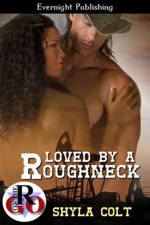 Genre: Contemporary Interracial Romance  Heat Level: 3  Word Count: 11, 820  ISBN: 978-1-77130-556-3  Editor: Karyn White  Cover Artist: Sour Cherry Designs