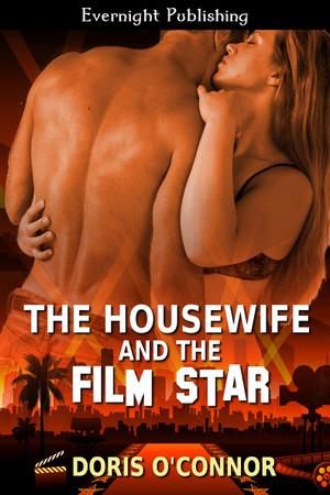 Genre: BDSM Romance  Heat Level: 4  Word Count: 66, 280  ISBN: 978-1-77130-608-9  Editor: Karyn White  Cover Artist: Sour Cherry Designs