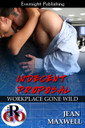 Genre: Contemporary Romance  Heat Level: 2  Word Count: 11, 190  ISBN: 978-1-77130-687-4  Editor: Melissa Hosack  Cover Artist: Sour Cherry Designs