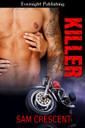 Genre: Erotic Contemporary Romance  Heat Level: 4  Word Count: 61, 880  ISBN: 978-1-77130-794-9  Editor: Karyn White  Cover Artist: Sour Cherry Designs