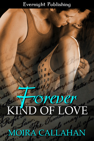 Genre: Erotic Contemporary Romance  Heat Level: 3  Word Count: 21, 415  ISBN: 978-1-77130-827-4  Editor: Laurie Temple  Cover Artist: Sour Cherry Designs