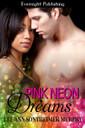 Genre:  Interracial Romantic Suspense  Heat Level: 3  Word Count: 73, 465  ISBN: 978-1-77130-825-0  Editor: Melissa Hosack  Cover Artist: Sour Cherry Designs