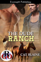 Genre: Alternative (MM) Western Romance  Heat Level: 4  Word Count: 13, 125  ISBN: 978-1-77130-844-1  Editor: Laurie Temple  Cover Artist: Sour Cherry Designs