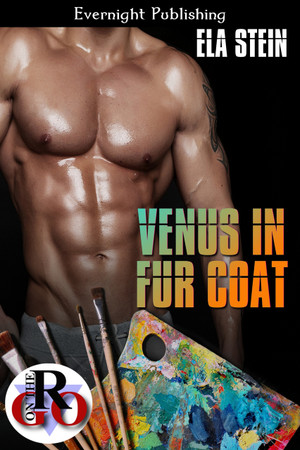 Genre: Erotic New Adult Romance  Heat Level: 3  Word Count: 8, 900  ISBN: 978-1-77130-932-5  Editor: JC Chute  Cover Artist: Sour Cherry Designs