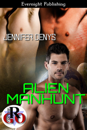 Genre: Sci-Fi Alternative (MMM) Menage Romance  Heat Level: 4  Word Count: 8, 535  ISBN: 978-1-77130-937-0  Editor: Laurie Temple  Cover Artist: Sour Cherry Designs