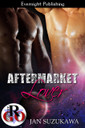Genre: Alternative (MM) Sci-Fi Romance  Heat Level: 3  Word Count: 10, 560  ISBN: 978-1-77130-934-9  Editor: JS Cook  Cover Artist: Sour Cherry Designs