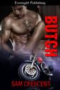 Genre: Erotic Contemporary Romance  Heat Level: 3  Word Count: 67, 025  ISBN: 978-1-77130-943-1  Editor: Karyn White  Cover Artist: Sour Cherry Designs