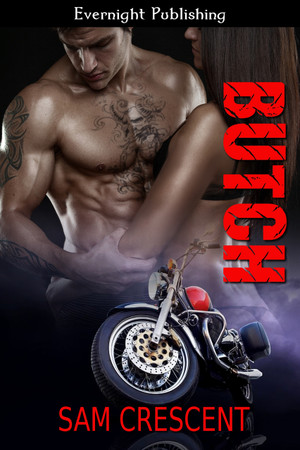 Genre: Erotic Contemporary Romance  Heat Level: 3  Word Count: 67, 025  ISBN: 978-1-77130-943-1  Editor: Karyn White  Cover Artist: Sour Cherry Designs
