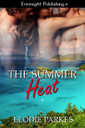 Genre: Contemporary Menage (MFM) Romance  Heat Level: 3  Word Count: 18, 910  ISBN: 978-1-77130-950-9  Editor: Karyn White  Cover Artist: Sour Cherry Designs