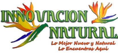 Innovacion Natural