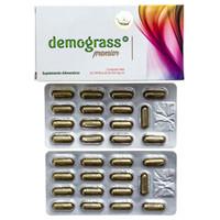 La Misma formula Original Demograss Premier