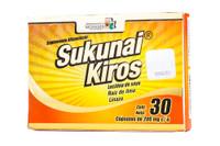 Sukunai Kiros en USA