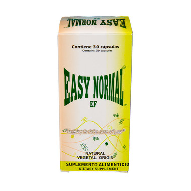 Easy Normal el Original de Figura Facil en USA