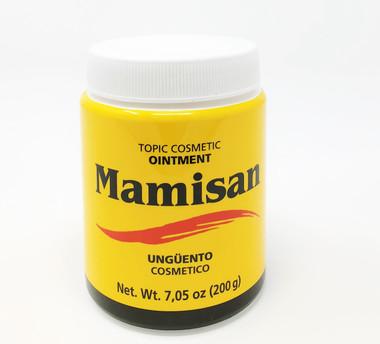 Mamisan Unguento de 200g