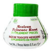 ELV Alipotec Raiz de Tejocote 90 Day Supply