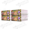 Caja Master de 44 Viales de Alcachofa Master Case GN+Vida de 44 Vials