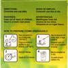Facil de usar Diariamente.  Easy to Use Immune Tea.