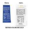 Ingredientes en Demograss Plus Demograss Plus Ingredientes