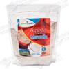 Leche de Alpiste Menonita Menonite Canary Seed Milk