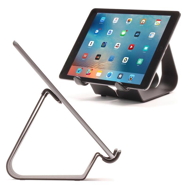 Tablet iPad Pro Stand Simplex