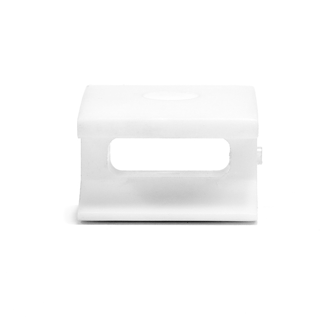 MagStay MS-01 for MacBook PRO with Retina Display