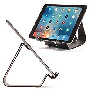 iPad Stand Simplex