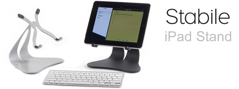 stabile-ipad-stand-img-0193-2.jpg