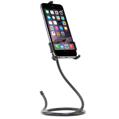 iPhone Flexible Stand