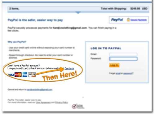 creditcardinstructions.jpg