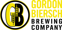 Gordon Biersch Brewing Company Store