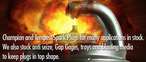 spark-plugs-box.jpg