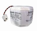 Pointer Battery Pack - BP-2020