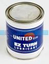 United EZ Turn Fuel Thread Lubricant - 1 Lb. Can - MIL-G-6032D