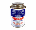Pliobond 20 General-Purpose Adhesive - 1/2 Pint Can  - PB20