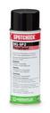 Spotcheck SKL-SP2 Solvent Removable Penetrant - 16oz