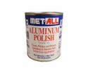 Met All Aluminum Polish - TC20  32oz. Can
