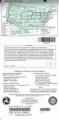 Low Altitude Enroute Chart - L27/28
