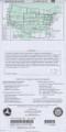 Low Altitude Enroute Chart - L29/30