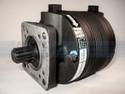 Overhauled Airborne Vacuum Pump - 215CC