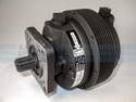 Overhauled Airborne Vacuum Pump - 242CW