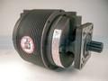Overhauled Airborne Vacuum Pump - 441CC