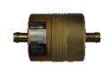 Inline Air Filter - RA-1J4-7