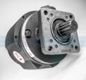 New Dry Air Pump - RAP441CC-7