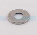 Retainer - Valve Spring - SA24044, Sold Each
