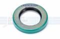 Seal - SA352068