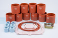 Gasket Set Top Overhaul - SA470-A2