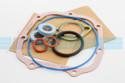 Gasket Set Single Cylinder - SA520-T2