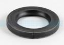 Seal - Assembly Oil Crankshaft - SA530917