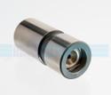 Lifter - Hydraulic Valve Intake - SA628488