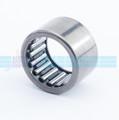 Starter Adapter Bearing - SA630899